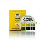 pH Test Kits 10-pack